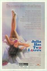 Julia has two Lovers Trailer