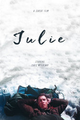 Julie Trailer