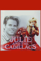 Julie and the Cadillacs Trailer