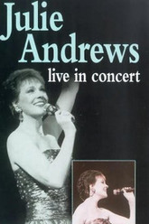 Julie Andrews in Concert Trailer