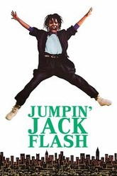 Jumpin' Jack Flash Trailer