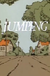Jumping Trailer