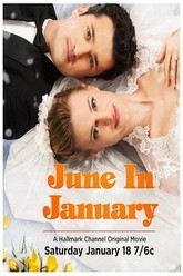 June in January Trailer