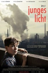 Junges Licht Trailer