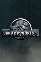 Jurassic World 2 Trailer