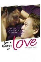 Just a Question of Love Trailer