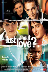 Just About Love? Trailer
