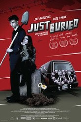 Just Buried Trailer