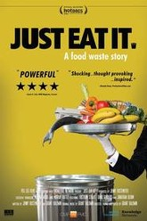 Just Eat It: A Food Waste Story Trailer