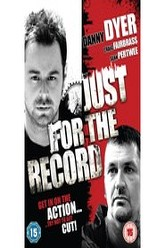 Just for the Record Trailer