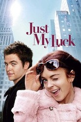 Just My Luck Trailer