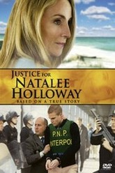 Justice for Natalee Holloway Trailer