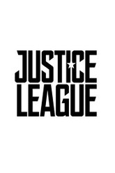 Justice League 2 Trailer