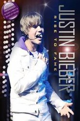 Justin Bieber: Rise to Fame Trailer