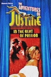 Justine: In the Heat of Passion Trailer