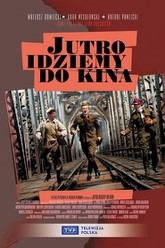 Jutro Idziemy Do Kina Trailer