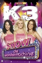 K3 Show: De wondermachine Trailer