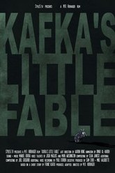 Kafka's Little Fable Trailer