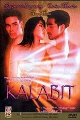 Kalabit Trailer