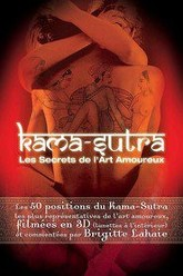 Kama Sutra - Secrets to the Art of Love Trailer