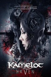 Kamelot - Haven DVD Trailer