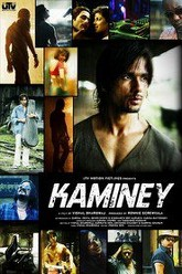 Kaminey Trailer