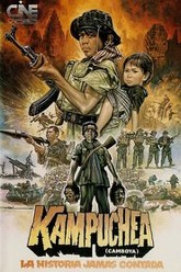 Kampuchea: The Untold Story Trailer