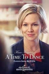 Karen Kingsbury's A Time to Dance Trailer
