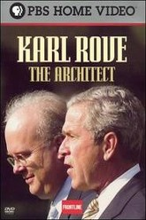 Karl Rove: The Architect Trailer