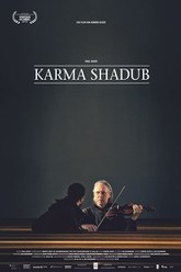 Karma Shadub Trailer