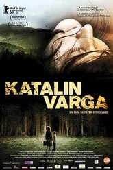 Katalin Varga Trailer