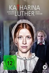 Katharina Luther Trailer