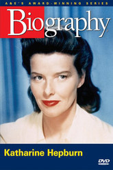 Katharine Hepburn: On Her Own Terms Trailer