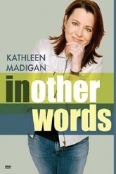 Kathleen Madigan: In Other Words Trailer