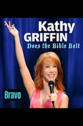 Kathy Griffin: Does the Bible Belt Trailer