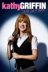 Kathy Griffin: She'll Cut a Bitch Trailer