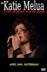 Katie Melua - The Arena Tour 2008 Trailer
