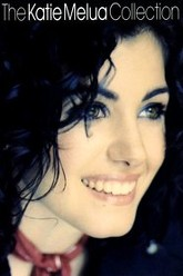 Katie Melua - The Katie Melua collection Trailer