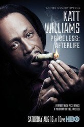 Katt Williams: Priceless: Afterlife Trailer