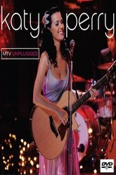 Katy Perry: MTV Unplugged Trailer