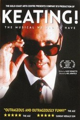 Keating! The Musical Trailer