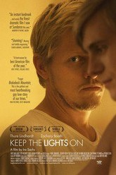 Keep the Lights On Trailer