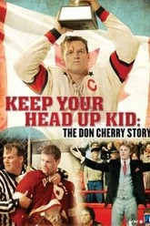 Keep Your Head Up, Kid: The Don Cherry Story Trailer