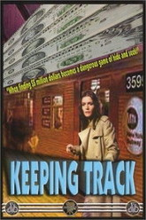 Keeping Track Trailer