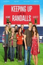 Keeping Up with the Randalls Trailer