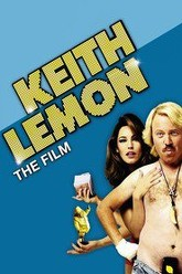 Keith Lemon: The Film Trailer