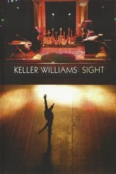 Keller Williams: Sight Trailer