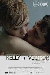 Kelly + Victor Trailer