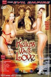 Kelly's Way to Love Trailer