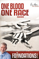 Ken Ham's Foundations - One Blood One Race Trailer